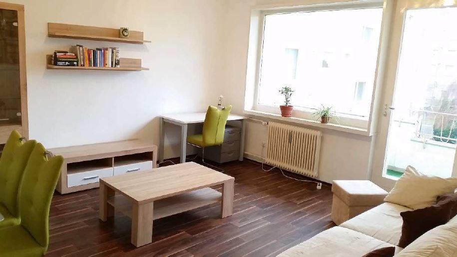 ANDERS CONSULTING Relocation Service präsentiert neue Wohnungsangebote für Wohnungssuchende in Berlin oder die professionelle Wohnungssuche mit bis zu 8 begleiteten Besichtigungen