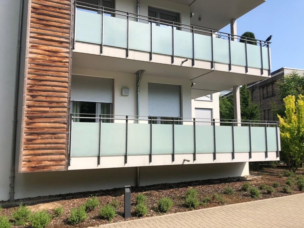 ANDERS CONSULTING Relocation Services bietet Ihnen in Braunschweig den kompletten Service rund um die Wohnungssuche, z.B. auch mit Mietvertragsprüfung und begleiteter Übergabe
