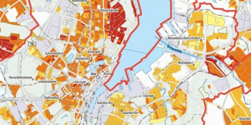 Immobilien-Kompass-CAPITAL-Kiel-Karte-der-Kaltmieten-im-Bestand-von-Kiel-ANDERS-CONSULTING-Relocation-Service-Kiel-compressor