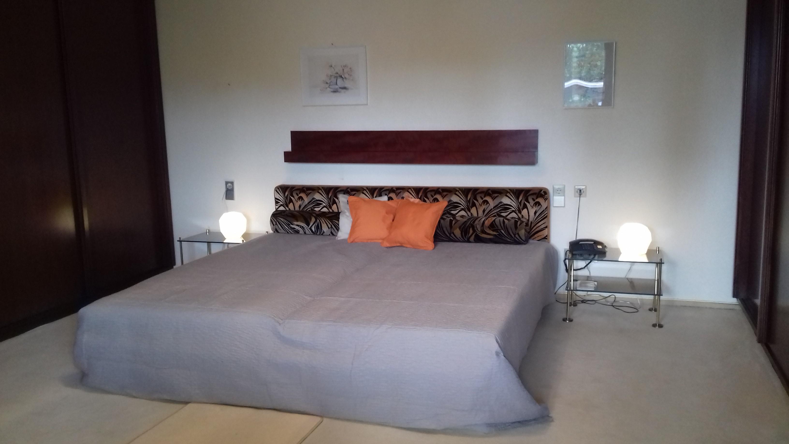Zimmer Wohnung K Ef Bf Bdln Porz