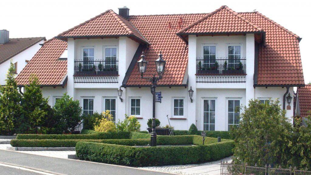 ANDERS CONSULTING Relocation Service Nürnberg präsentiert Wohnen auf Zeit, Boardinghouse und Services Apartment in Erlangen, Fürth, Nürnberg