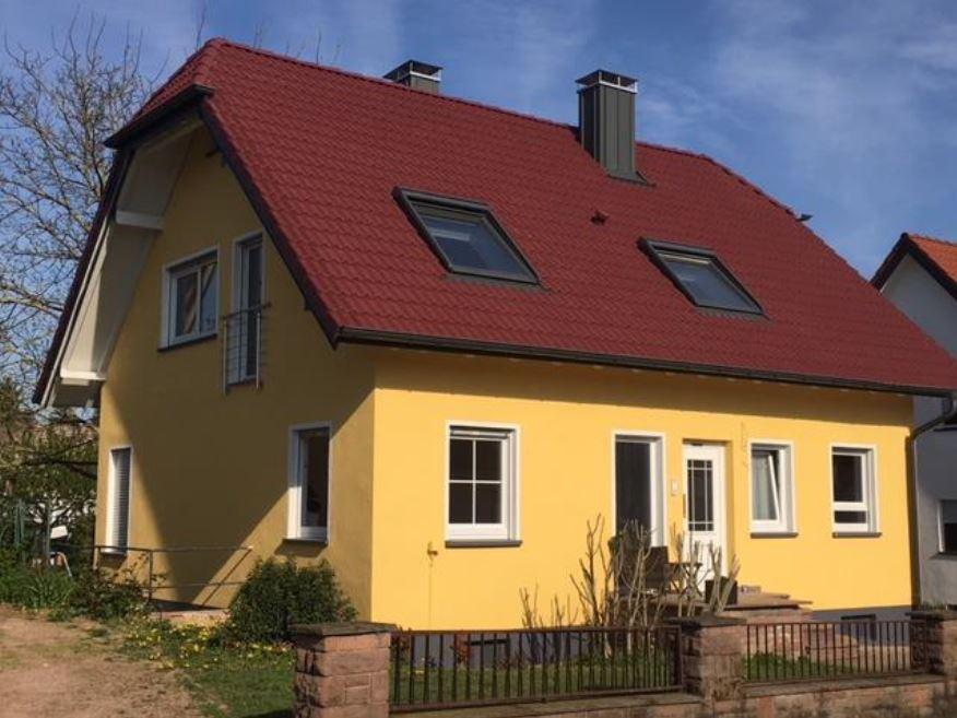 ANDERS CONSULTING Relocation Service präsentiert die professionelle Wohnungssuche für Expats und Arbeitnehmer aus dem Ausland zwischen Offenburg und Baden-Baden