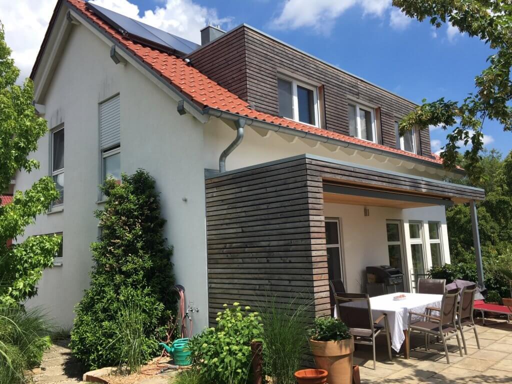 ANDERS CONSULTING Relocation Service Heilbronn unterstützt Sie bei der Wohnungssuche in Heilbronn und Neckarsulm und unterstützt Sie auch in allen Belangen von Behördengängen und Unterstützung beim Einleben