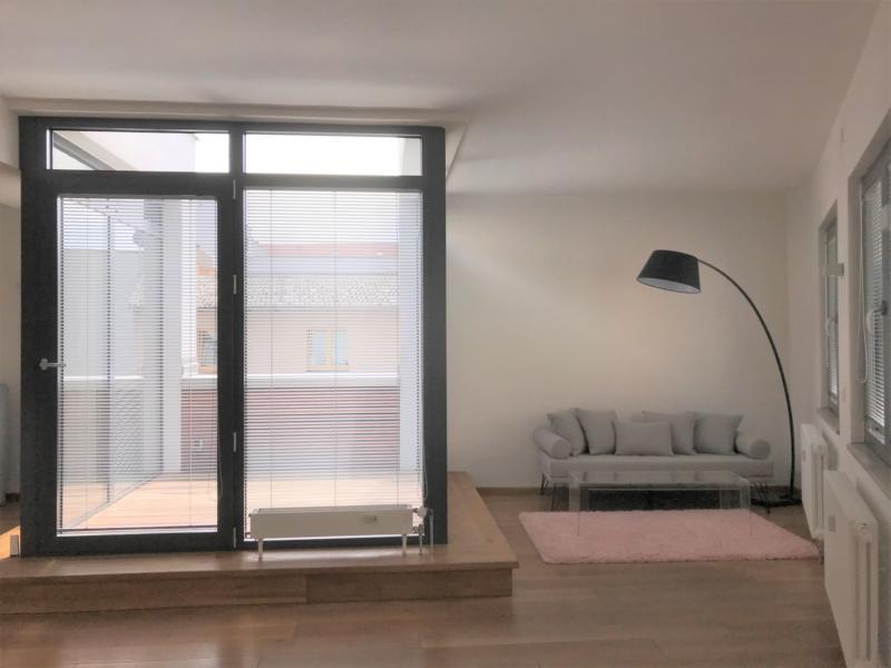 ANDERS CONSULTING Relocation Service Erlangen präsentiert Wohnobjekte speziell für Expats und in Deutschland arbeitende Ausländer sowie die professionelle Wohnungssuche, mit der wir in 20 Jahren noch jeden gut untergebracht haben