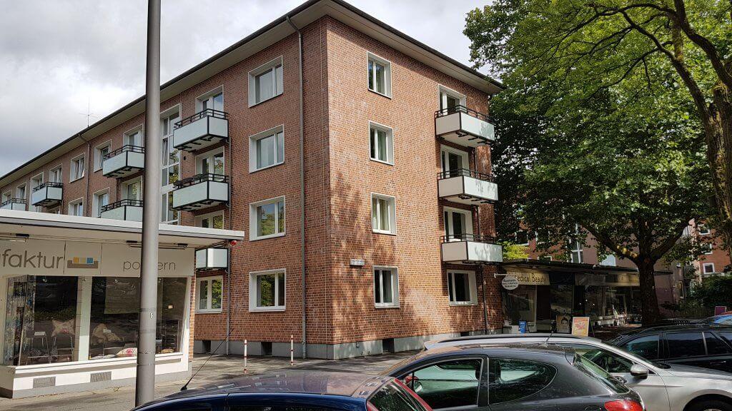 ANDERS CONSULTING Relocation Service Hamburg unterstützt Firmen mit internationaler Belegschaft bei Entsendungen oder Neueinstellungen aus dem Ausland, speziell auch bei der Wohnungssuche