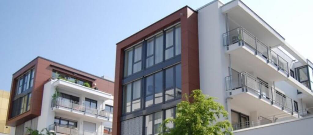 ANDERS CONSULTIN Relocation Service Nürnberg ist Ihr Partner für die professionelle Wohnungssuche von in Deutschland arbeitenden Ausländern in Nürnberg, Fürth und Erlangen