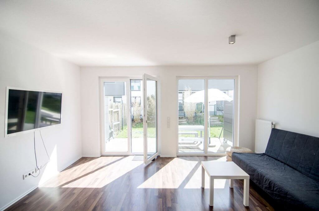 ANDERS CONSULTING Relocation Service Nürnberg präsentiert die professionelle Wohnungssuche in Nürnberg, Fürth, Erlangen und Schwabach