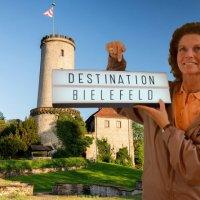 ANDERS CONSULTING Relocation Service Bielefeld ist der Spezialist für Entsendungen nach oder aus Bielefeld in die Welt. Wir kümmern uns auch um Neueinstellungen von Mitarbeitern bei Unternehmen aus der Region Ostwestfalen-Lippe