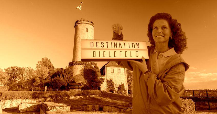 ANDERS CONSULTING Relocation Service versorgt Sie auch in Bielefeld, der größten Stadt in der Region Ostwestfalen-Lippe, mit Relocation-Services auf höchstem Niveau