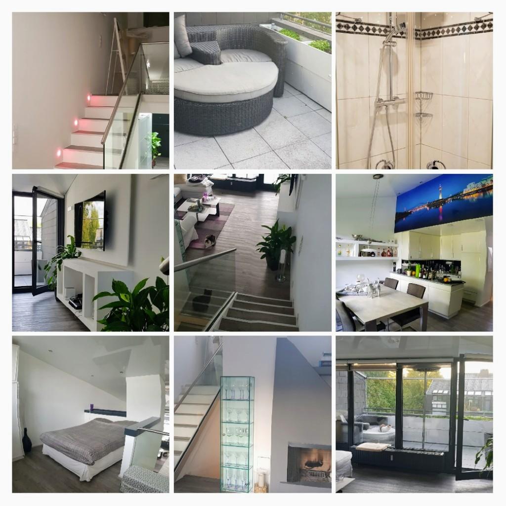 m blierte 2 5 zimmer mietwohnung wohnung auf zeit f r expats zu mieten in 40667 meerbusch. Black Bedroom Furniture Sets. Home Design Ideas