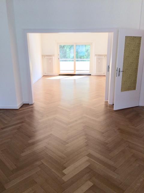 3 Zimmer Mietwohnung Mit 1123 M² Für 1680 Euro Kalt In Oberkassel