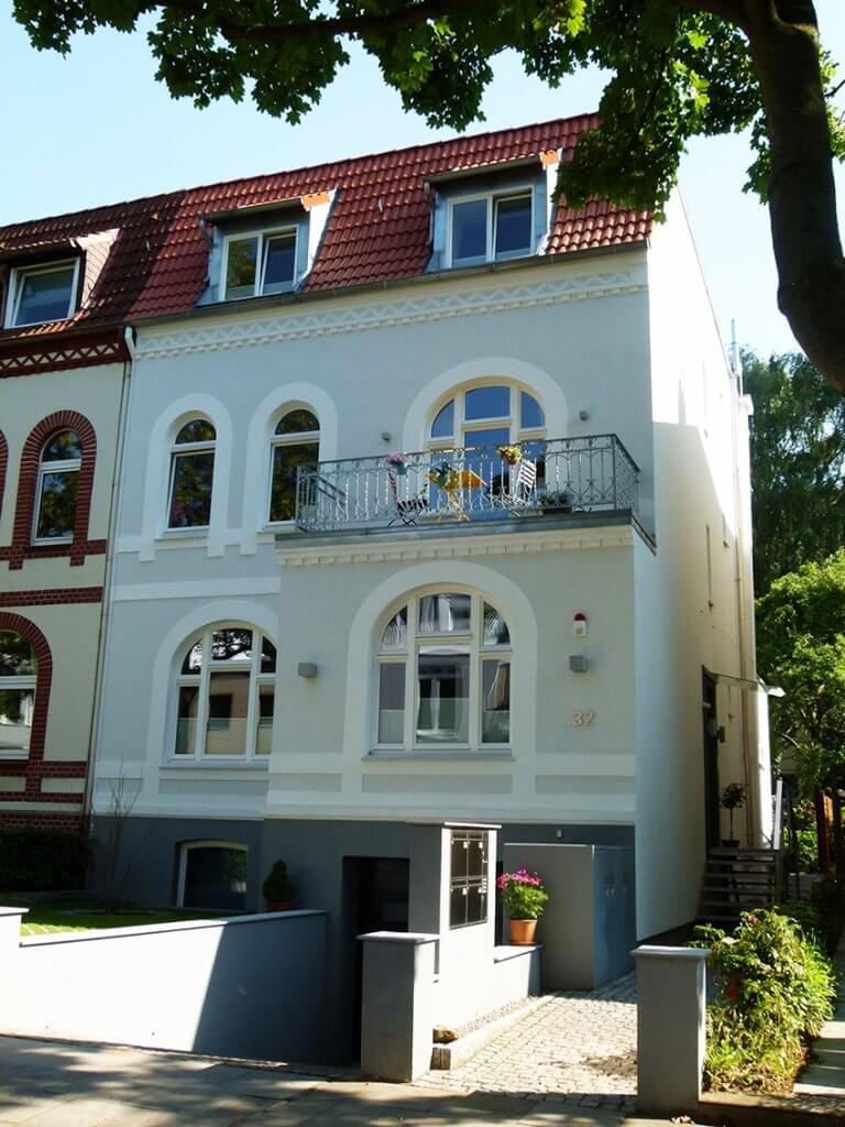 Arbeitnehmer aus dem Ausland tun sich oft schwer, eine Wohnung in Hamburg zu finden. Holen Sie sich den professionellen Support für die erfolgreiche Wohnungssuche in Hamburg von ANDERS CONSULTING Relocation Service