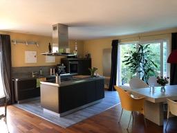 ANDERS CONSULTING Relocation Service begleitet Sie bei der erfolgreichen Suche nach einer Wohnung oder einem Haus, möbliert oder unmöbliert, zeitlich befristet oder auf Dauer