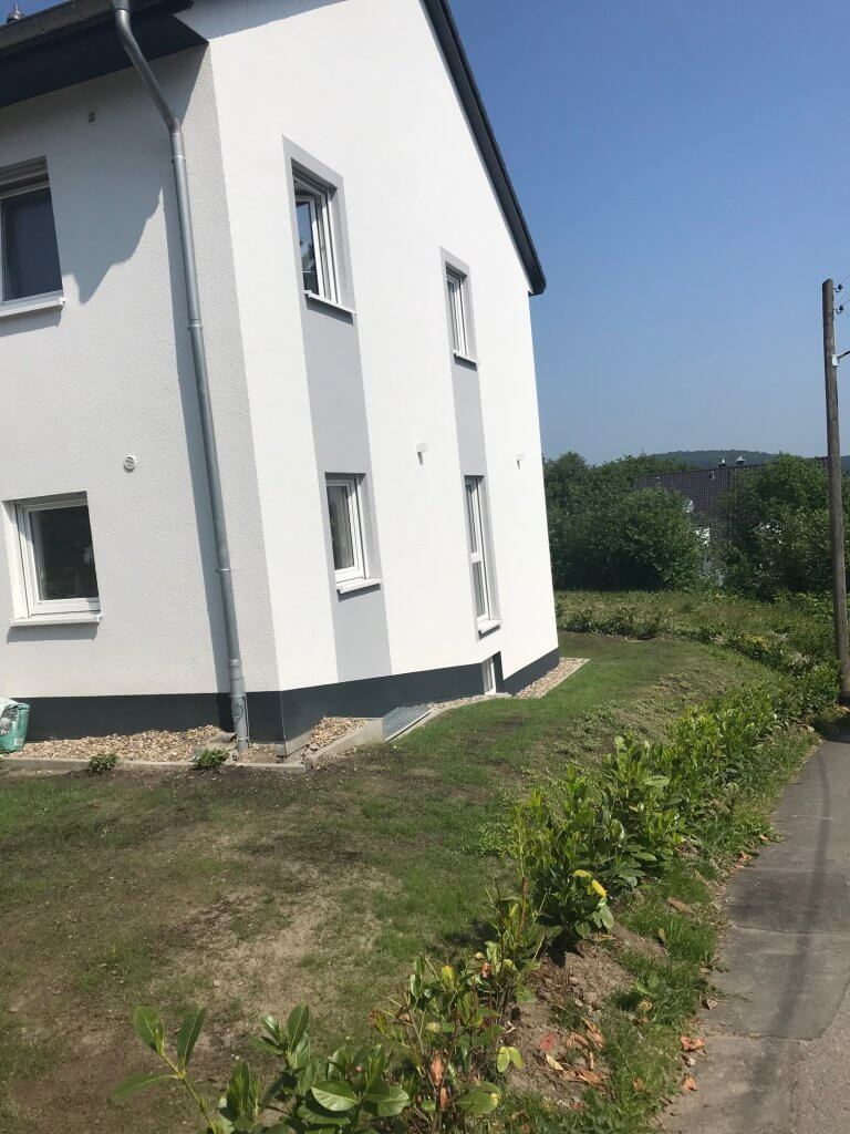 Vertrauen Sie auch in Velbert zwischen Essen und Wuppertal der Immobilienkompetenz von ANDERS CONSULTING Relocation Service, wenn Arbeitnehmer aus dem Ausland eine Wohnung oder ein Haus suchen