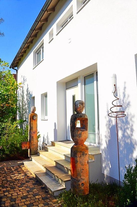 Auch in Ingolstadt steht ANDERS CONSULTING Relocation Service mit professionellen Services rund um die Suche nach einem Haus oder einer Wohnung zur Verfügung, z.B. mit der professionellen Wohnungssuche, dem Mietvertrags-Check oder der begleiteten Übergabe zum Einzug