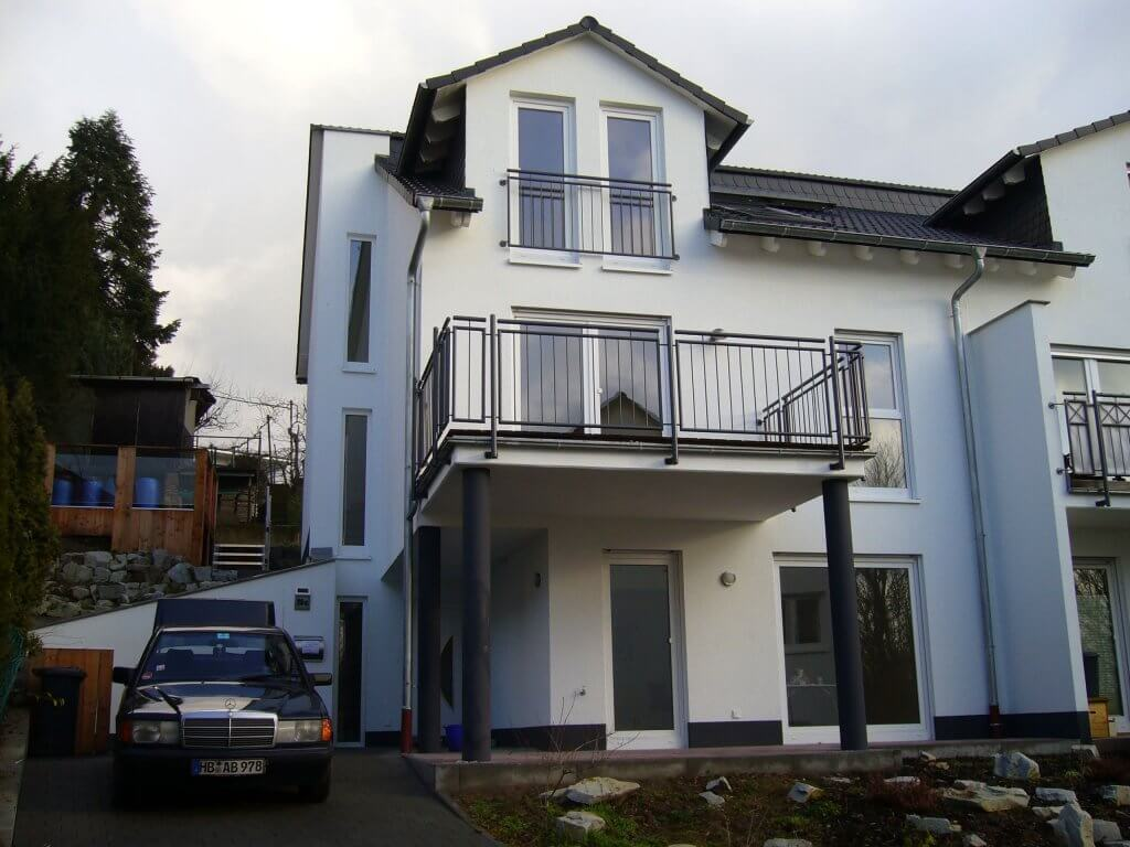 Finden auch Sie mit ANDERS CONSULTING Relocation Service Frankfurt im Rhein-Main-Gebiet, einem der schwersten Immobilienmärkte in Deutschland, eine Wohnung und leben Sie sich auch als Ausländer perfekt ein
