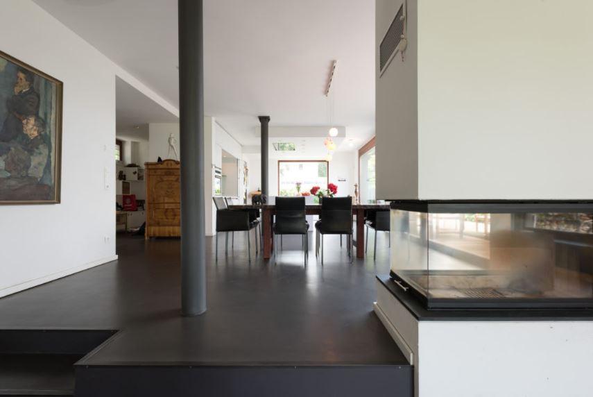 ANDERS CONSULTING Relocation Service Berlin unterstützt Sie bei der Suche nach einem Haus oder einer Wohnung in Berlin, Potsdam und Brandenburg