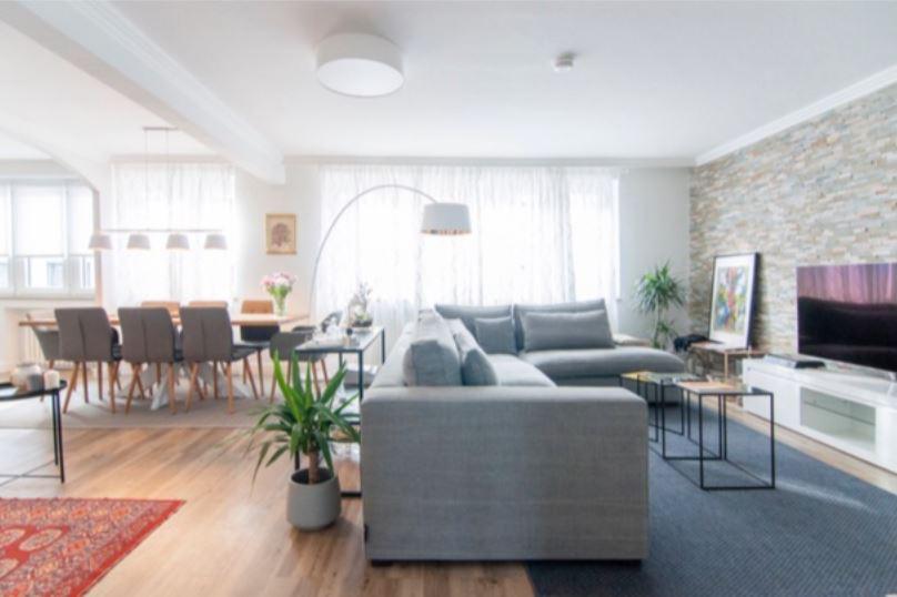 ANDERS CONSULTING Relocation Service Düsseldorf findet mit Ihnen als Expat oder Fachkraft aus dem Ausland eine Wohnung oder ein Haus, denn wir sind Immobilien-Spezialisten. You´ve got a Friend in Germany!