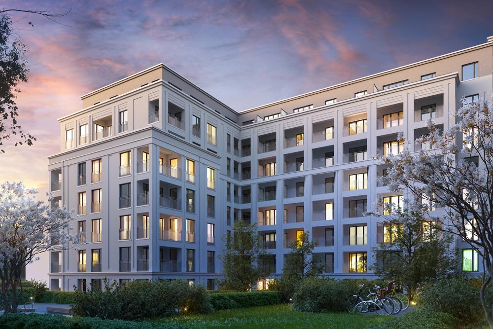 ANDERS CONSULTING Relocation Service München kennt den Immobilienmarkt in der Landeshauptstadt auswendig. Wenn Sie also einen Partner suchen, der für Sie in München garantiert eine Wohnung oder ein Haus findet, dann rufen Sie uns an: +49 40 278 78 905