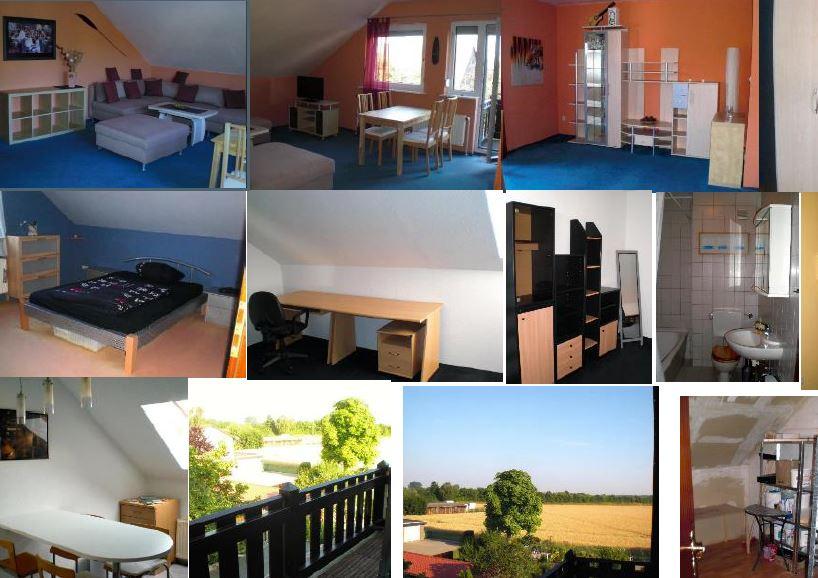 Sie suchen in Wolfsburg, Gifhorn oder Braunschweig als Expat oder Newcomer in Deutschland eine Wohnung oder ein Haus? Wir bringen Sie professionell unter! ANDERS CONSULTING Relocation Service