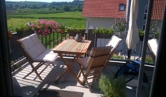 ANDERS CONSULTING Relocation Service Freiburg im Breisgau bietet den Komplettservice rund um die Suche nach einer Wohnung oder einem Haus für Expats und ausländische Fachkräfte, auch in Villingen-Schwenningen und Lörrach