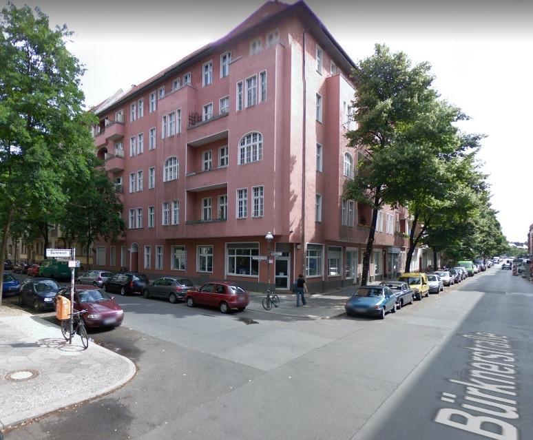 ANDERS CONSULTING Relocation Service Berlin hat die Kontakte in die Immobilienszene, die Expats oder Fachkräften aus dem Ausland helfen, schnell und zuverlässig in Berlin eine bezahlbare Wohnung zu finden