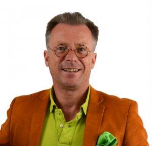 Ihr Experte für Relocations von Pflegekräften aus dem Ausland nach Deutschland ist Christoph Anders ANDERS CONSULTING Relocation Service Germany