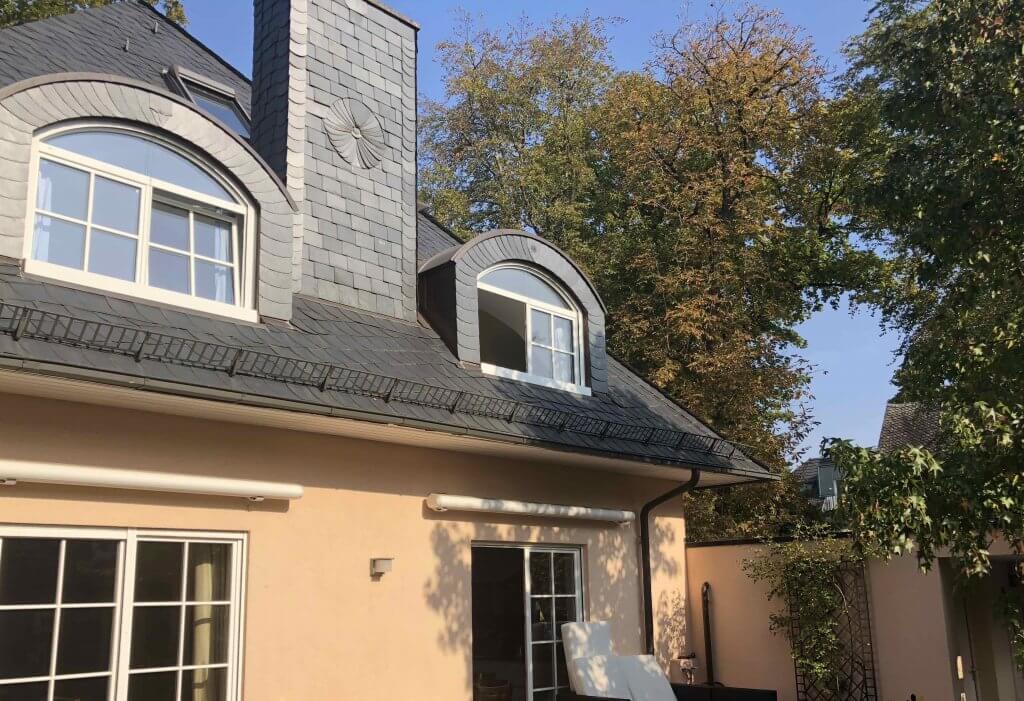 Wir sind die Spezialisten für die Suche nach exklusiven Wohnimmobilien, wenn Sie als Expat oder Fachkraft aus dem Ausland nach Frankfurt oder in das Rhein-Main-Gebiet ziehen. ANDERS CONSULTING Relocation Service Frankfurt