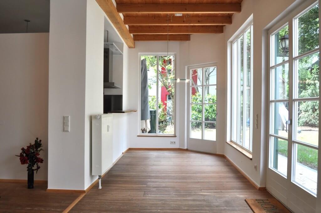 Immobilien Für Expats Ausländer Aktuelle Angebote Wohnungssuche