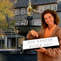 Auch im Harz sind die professionellen Relocation-Services von ANDERS CONSULTING Relocation Services zuhause, z.B. in Goslar für mehr Kompetenz in Sachen Visum und Aufenthaltstitel, Wohnungssuche für Expatriates und erstklassiges Settling-in für Newcomer in Deutschland