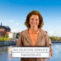 ANDERS CONSULTING Relocation Service bietet Ihnen in Magdeburg hochspezialisierte, professionelle Service rund um Global Mobility von Arbeitnehmern, Fach- und Führungskräften