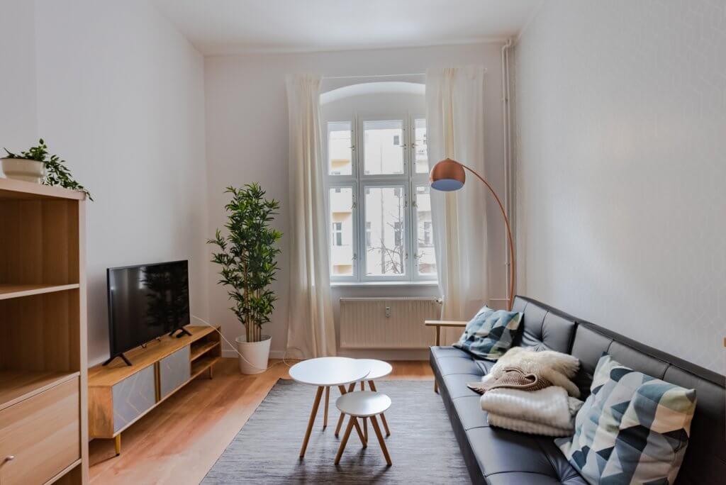 ANDERS CONSULTING Relocation Service verbindet bei Ihrer professionellen Wohnungssuche die Erfahrung von 20 Jahren mit aktueller Innovation, wie der Relocation-Immopool zeigt