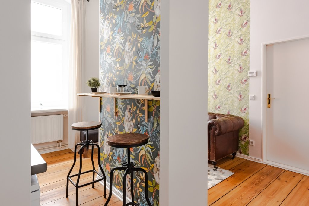 ANDERS CONSULTING Relocation Service Berlin ist Ihr lokaler Spezialist für die Immobiliensuche, wenn Sie Probleme bei einem berufsbedingten Umzug haben, eine Wohnung oder ein Haus zu finden