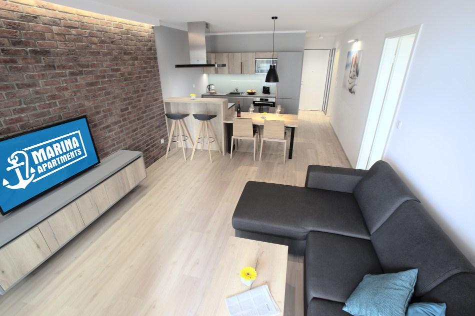 in 93055 regensburg auf zeit im m blierten apartment auf. Black Bedroom Furniture Sets. Home Design Ideas
