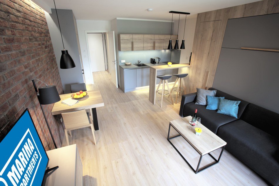 ANDERS CONSULTING Relocation Service Regensburg bietet Ihnen die volle Flexibilität von Wohnen auf Zeit über möbliertes Wohnen oder die Suche nach einer dauerhaften Wohnung oder einem Haus. Fragen Sie uns nach der professionellen Wohnungssuche mit allem drum und dran