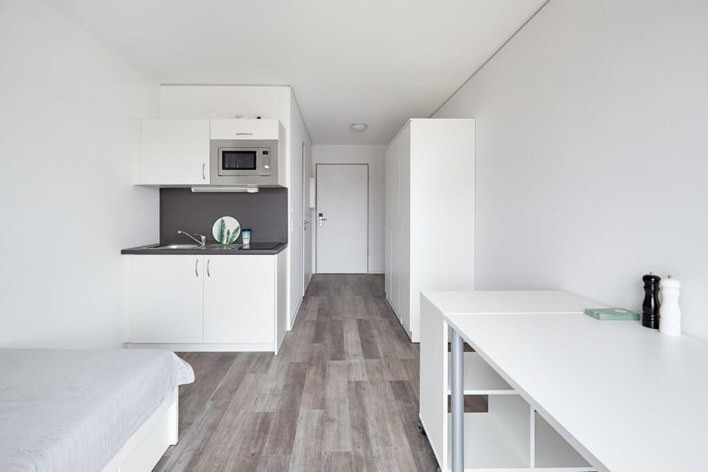 ANDERS CONSULTING Relocation Service Berlin und Potsdam heißt der Partner für alle Arbeitnehmer während einer Relocation oder einer Entsendung in die Hauptstadt oder die Residenzstadt Potsdam