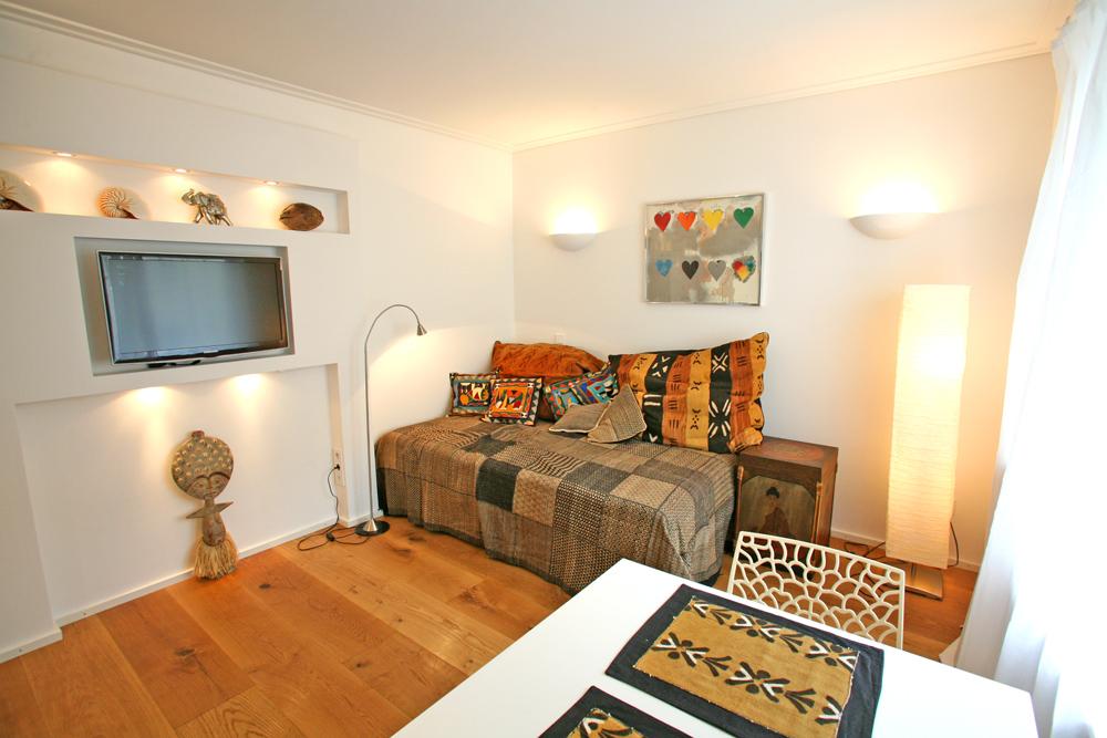 1 zimmer wohnung auf zeit f r expats zu mieten in m nchen. Black Bedroom Furniture Sets. Home Design Ideas
