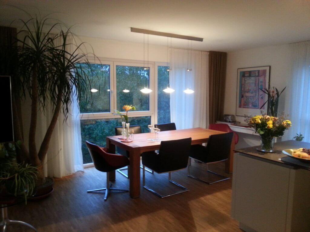 Mob 3 Zimmer Wohnung Auf Zeit Fur Expats Zu Mieten 40219 Dusseldorf