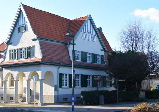 Der Relocation-Service von Profis für Profis ANDERS CONSULTING Relocation Service bietet nicht nur Wohnungssuche, sondern auch Rat und Tat in allen Fragen von Entsendungen nach Deutschland oder von hier in die Welt
