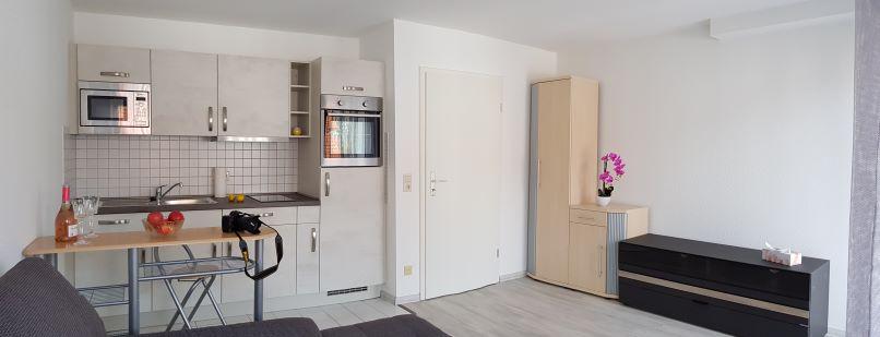 Die Spezialisten für Immigration/Visa, Wohnungssuche und das perfekte Einleben in Heidelberg sind die Profis von ANDERS CONSULTING Relocation Service Heidelberg