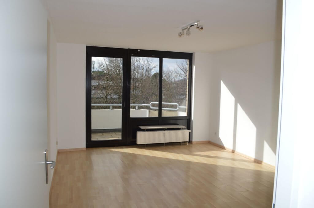 Ob als Arbeitnehmer aus dem Ausland oder bei Umzügen innerhalb Deutschlands: Mit ANDERS CONSULTING Relocation Service Düsseldorf kommen Sie gut am Niederhein an, finden garantiert eine Wohnung und leben sich perfekt ein!