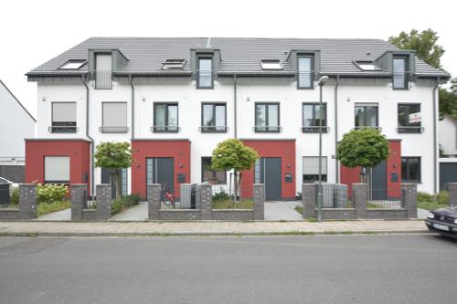 Fühlen Sie sich wie zuhause in der Landeshauptstadt NRW mit ANDERS CONSULTING Relocation Service Düsseldorf. Die Kompetenz in Sachen Immigration, Wohnungssuche und Unterstützung beim Einleben von Expatriates und Fachkräften aus dem Ausland