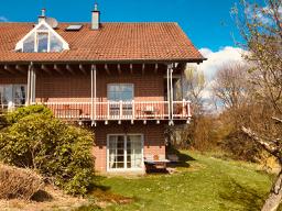 Wie überall in Deutschland, so auch im Bergischen Land: Mit uns finden Expats und Neu-Rheinländer schnell und zuverlässig eine Wohnung oder ein Haus. ANDERS CONSULTING Relocation Service Köln