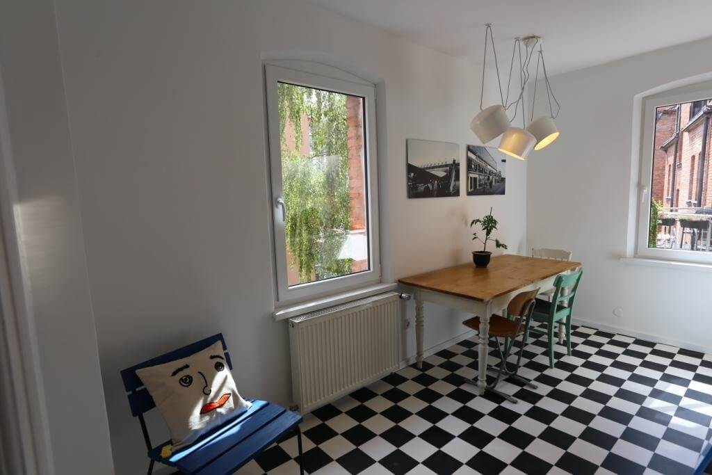 Der Relocation-Service mit der besonderen Kompetenz für die Wohnungssuche von Expats und Fachkräften aus dem Ausland: ANDERS CONSULTING Relocation Service Nürnberg