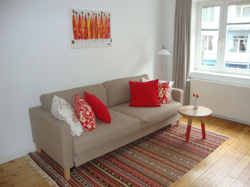 Die Spezialisten für die Wohnungssuche von ausländischen Fachkräften und Expats in Hamburg heißen ANDERS CONSULTING Relocation Service