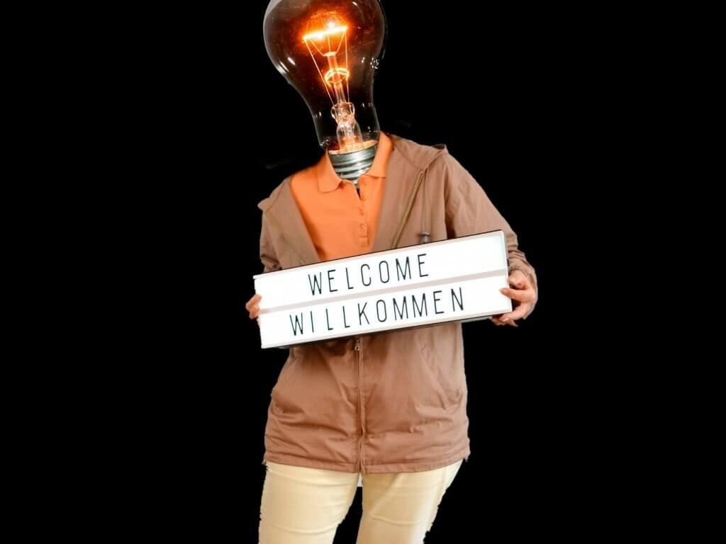 Fackkräfteeinwanderungsgesetz berufliche Anerkennung beschleunigtes Fachkräfteverfahren ANDERS CONSULTING Relocation Service