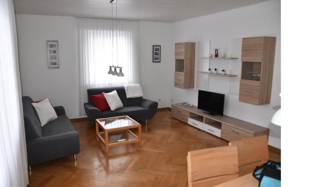 Bei der Wohnungssuche für einen berufsbedingten Zuzug nach Böblingen, Sindelfingen, Filderstadt oder Stuttgart können sie auf den professionellen Relocation-Service von ANDERS CONSULTING Relocation Service Stuttgart verlassen
