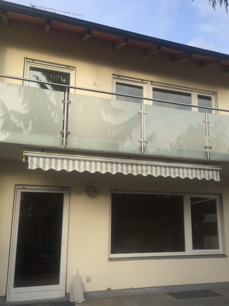 In München ein Haus oder eine Wohnung zu finden ist für Fachkräfte aus dem Ausland oft sehr schwierig. Man kennt die Regeln nicht und spricht kein Deutsch. Der zuverlässige Partner für Ihre Wohnungssuche heißt daher ANDERS CONSULTING Relocation Service München