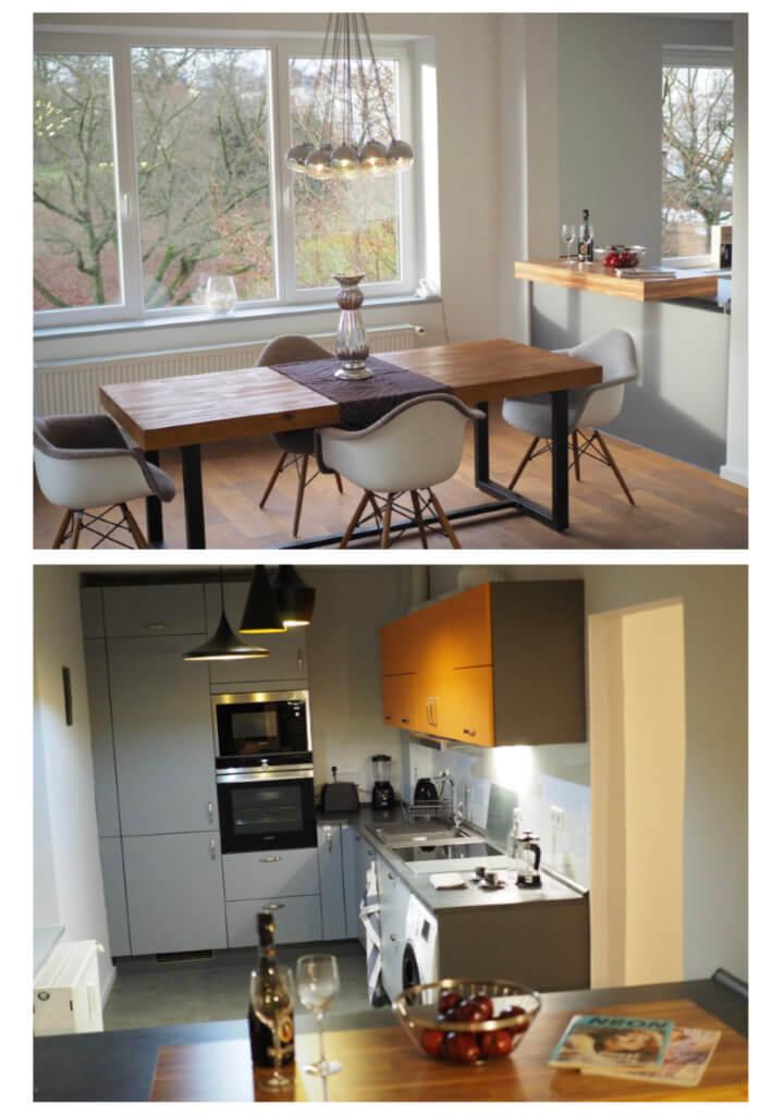 Wir helfen Ihnen im Immobiliendschungel von Hamburg zurecht zu kommen. Der zuverlässige Partner für Ihre Wohnungssuche heißt daher ANDERS CONSULTING Relocation Service Hamburg