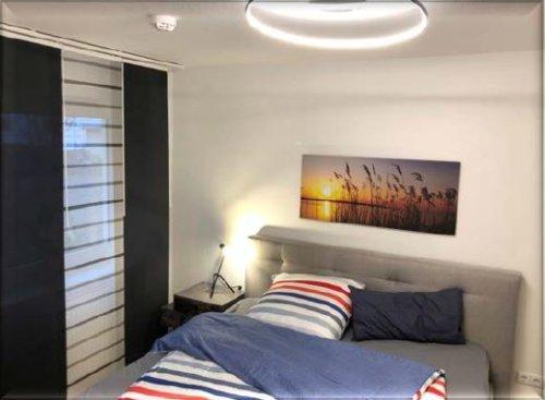 Als ausländische Fachkraft ist es nicht einfach, in Frankfurt am Main eine schöne und gute Wohnung zu finden. Der zuverlässige Partner für Ihre Wohnungssuche heißt daher ANDERS CONSULTING Relocation Service Frankfurt. Wir bieten auch Immigration und Settling-in Services an